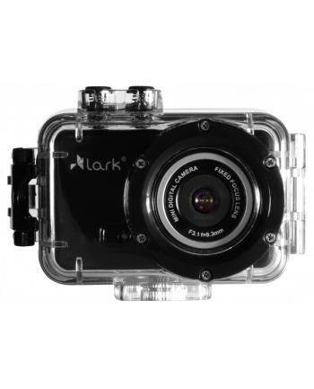 Lark Free Action HD200