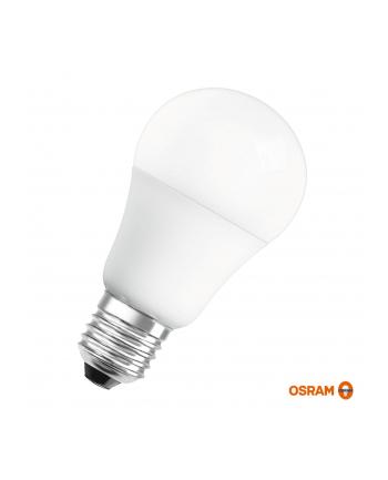 OSRAM Żarówka LED PARATHOM CLASSIC A 40 ADV 6 W/827 E27 FR