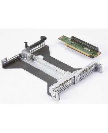 Lenovo ThinkServer 1U x8/x8 PCIe Riser Kit