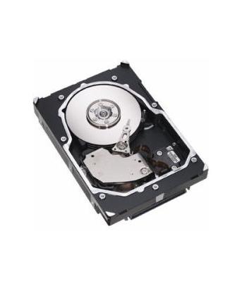 Lenovo ThinkServer 2.5  600GB 10K SAS 6Gbps Hard Drive for RS-Series