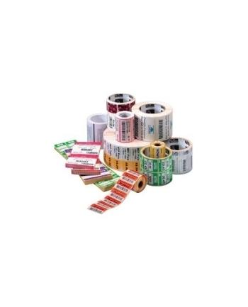 ZEBRA Etykiety termiczne do drukarek 57.15mmx101.6m