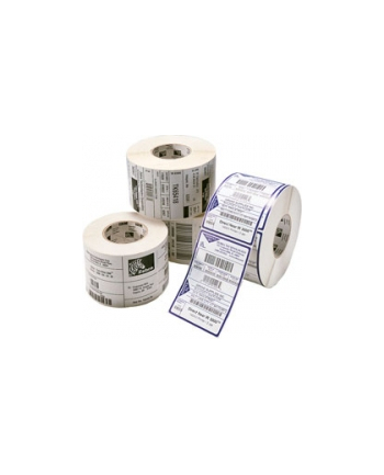 Etykiety Termo-Transf do drukarek midrange 63.5mm x 25.4mm