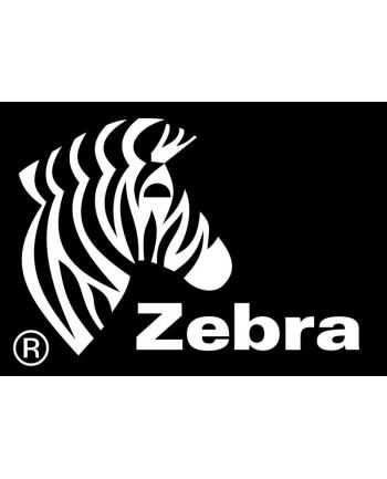 Zebra Papier termiczny ciągły do drukarki RW420