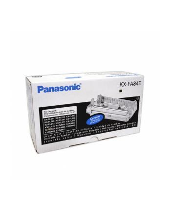 Urządzenie bębnowe Panasonic KX-FA84E