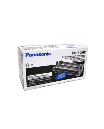 Bęben Panasonic KX-FAD93E
