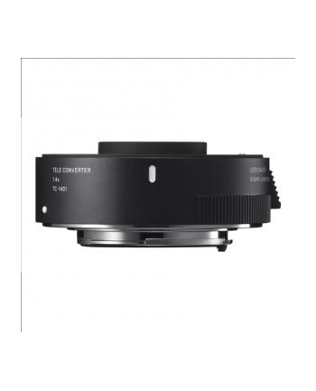 Sigma TC-1401 Tele Converter for Canon