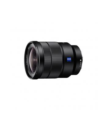 Sony SEL1635Z 16-35mm, F4 ZA OSS zoom lens