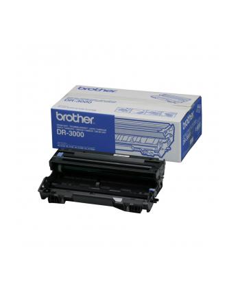 BROTHER Bęben Czarny DR3000=DR-3000  20000 str.