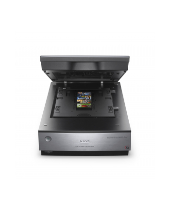 EPSON Skaner Perfection V850 Pro