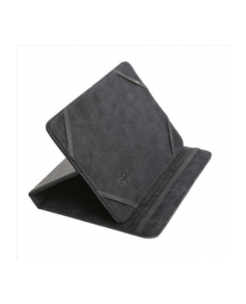GOCLEVER Universal Protective Tablet Cover-Stand for 7'' Tablet