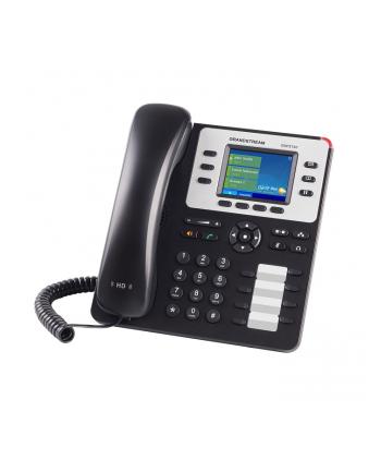 GRANDSTREAM TELEFON VOIP GXP 2130 HD_V2