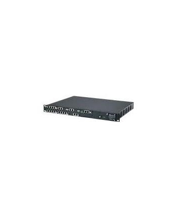 Mediant 1000B  LAN Extension Module