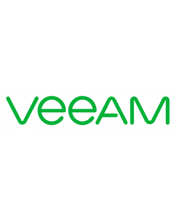 [L] Veeam Availability Suite Enterprise for Hyper-V (includes Backup & Replication Enterprise + Veeam ONE)