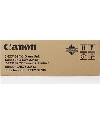 Bęben Canon CEXV33 | IR2520/25/30/35/45/I