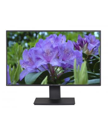 Asus Monitor W-LED PB328Q 32'' wide IPS WQHD, 5ms, HDMI, DP, D-Sub, DVI, USB