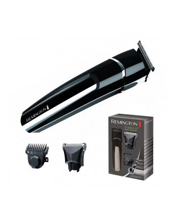 Maszynka do włosów REMINGTON - MB4110 Stubble kit