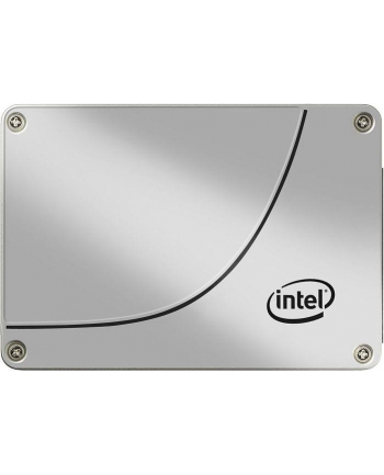 Intel SSD DC S3710 Series (1.2TB, 2.5in SATA 6Gb/s, 20nm, MLC) 7mm