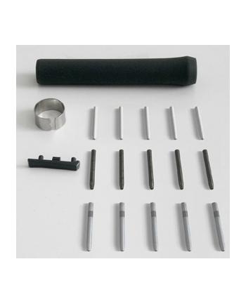 Intuos3 Pen Accessory Kit