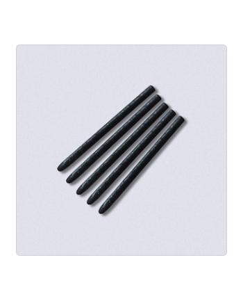 5 felt refills for ZP-600