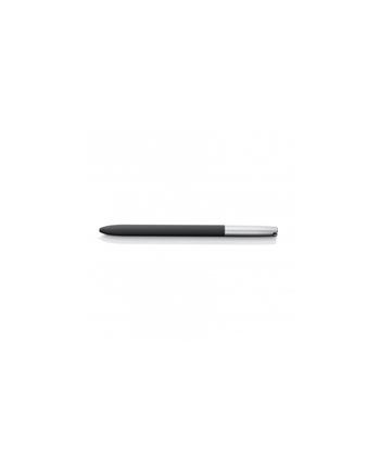 Pen for STU-430/530