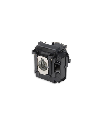 Lampa do projektora Epson EB-93/EB-93E/EB-95/EB-96W/EB-420/EB-425W/EB-905