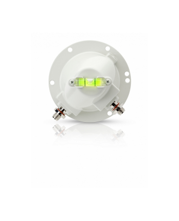 Ubiquiti Networks Ubiquiti airFiber OMT RD Conversion Kit for AF-5X to RocketDish RD-5G30/34