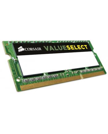 Corsair 8GB 1333MHz DDR3L CL9 SODIMM