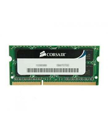 Corsair 8GB 1600Mhz DDR3L CL9 SODIMM