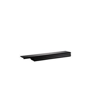 Dell 6-ogniwowa bateria 56 Wh do XPS L701x / 702x/L501x /L502x NB