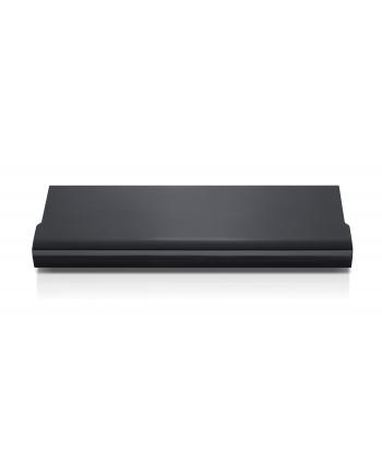Dell Bateria : Podstawowa 9-ogniwowa 97W/HR do wybranych Latitude