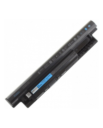 Dell Spare 6-cell 65W/HR Battery Latitude 3440/3540