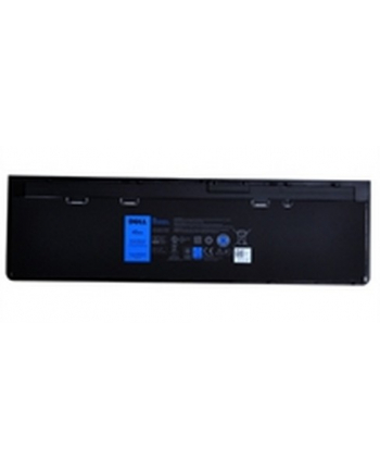 Dell 45Whr 4 Cell Battery for Latitude E7240