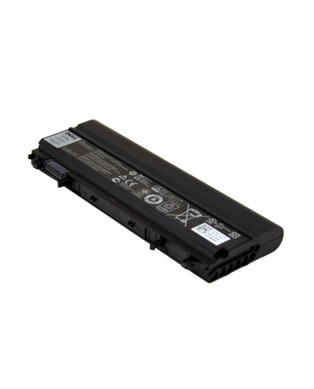 Dell 97 WHr 9-Cell Primary Battery for Dell Latitude E5440/ E5540 laptops