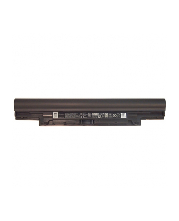 Dell 65 WHr 6-Cell Primary Battery for Dell Latitude 3340 Laptop