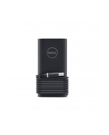 Dell zasilacz sieciowy 90W płaski, do wyb Latitude Inspiron XPS Precision Vostro