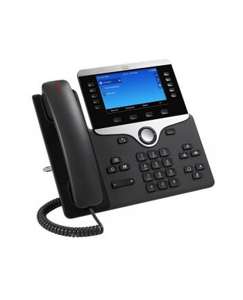 Cisco Systems Cisco IP Phone 8841
