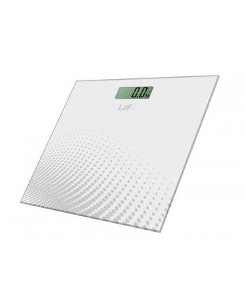 Waga łazienkowa WLS001.1