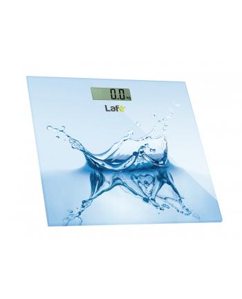 Waga łazienkowa WLS002.1