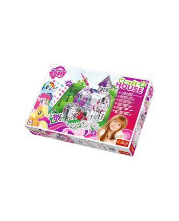 TREFL A&C Farma My little Pony