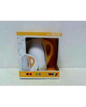 SMOBY Mini Tefal czajnik