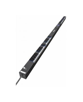 Eaton EPDU MA 0U (C20 16A 1P) 20x C13, 4x C19