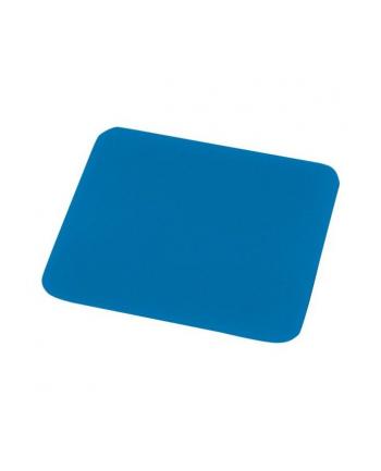 Mouse pad edNet blue