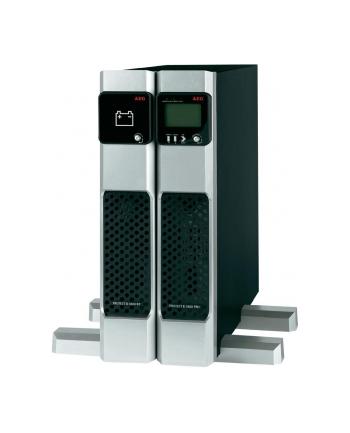 UPS AEG PROTECT.B PRO BP 1800  1800VA/1620W RACK 19'''' 2U USB