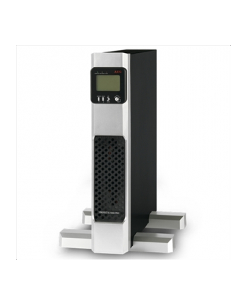 UPS AEG PROTECT.B PRO 3000  3000VA/2700W RACK 19'''' 2U USB