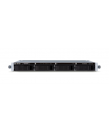NAS Buffalo Terastation 1400R 4TB 1U, 4x1TB HDD, 3Y VIP HDD Service