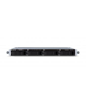 NAS Buffalo Terastation 1400R 8TB 1U, 4x2TB HDD, 3Y VIP HDD Service