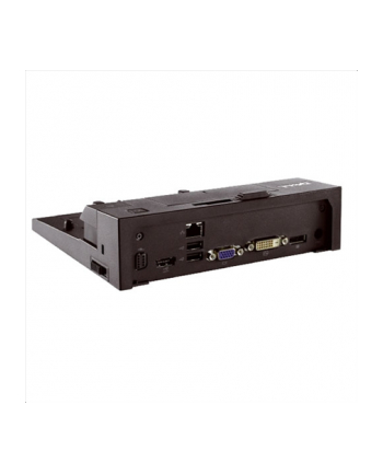 Notebook Dell Docking Simple EPort II 130W, Precision M2 & M4, Latitude E