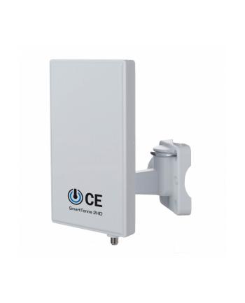 Technisat Antena SmartTenne 2HD, wielokierunkowa z LTE, DVB-T