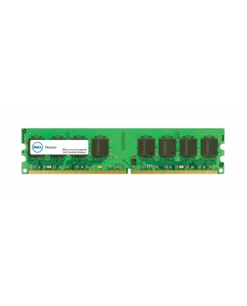 memory D3 1333 16GB ECC Dell, R510, R520, R710,R720,T56/7600