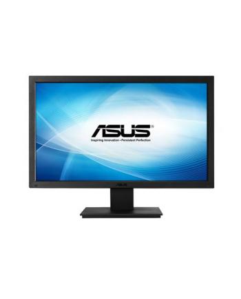Monitor Public 21,5 Asus SD222-YA IPS, 5ms,USB,FB,Speaker,SD,USB